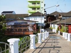 Niramol Bridge